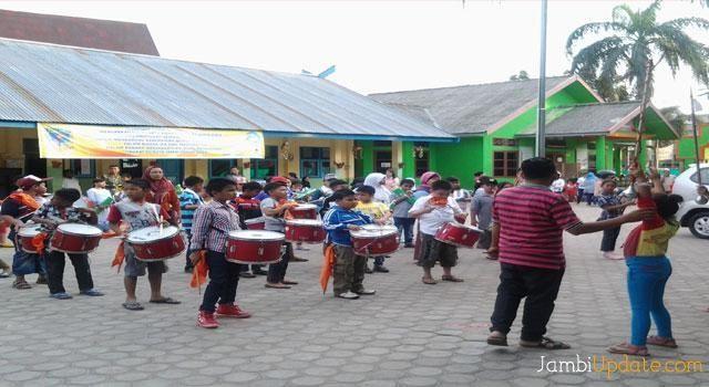 Kegiatan siswa SDN 1 Kota Jambi.jpg