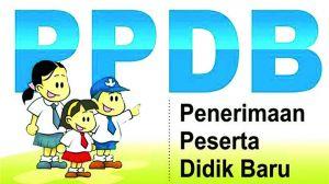 Anak Terganjal PPDB Sistem Zonasi, Ratusan Orang Tua Ngamuk di Kantor Dispendik