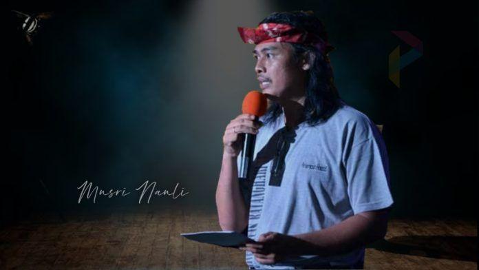 Musri Nauli