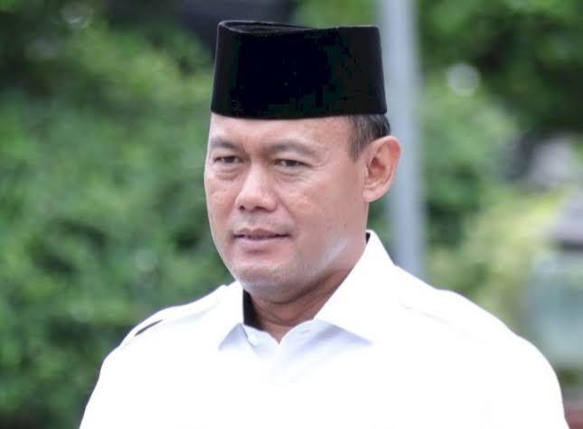 Sukandar