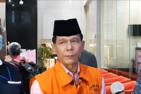 Rizal Jalil