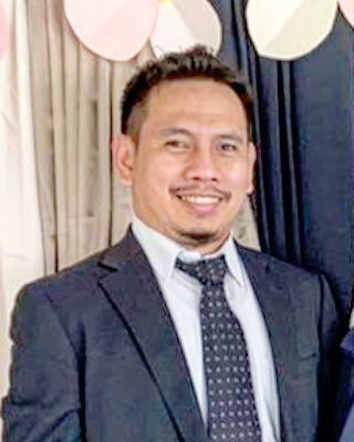 Pitton Indra Sani, S.Sn