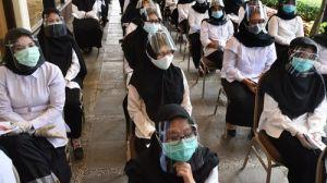 520 Instansi Siap Buka Pendaftaran CPNS 2021 dan PPPK