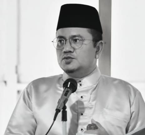 H.Maulana