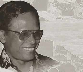(Alm) H.Syamsulwatir M.